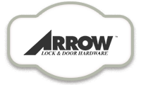 Central Locksmith Store Ballwin, MO 636-223-4236
